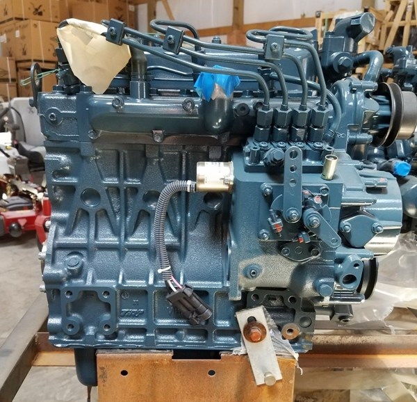 kubota v1505 b diesel engine service manual download kubota  spare parts  marine 1pc new std connecting rod bearing see more like series v1505 -e3b-txrn-1