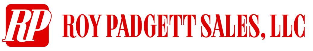 Roy Padgett Sales, LLC