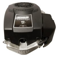 SV591-3220